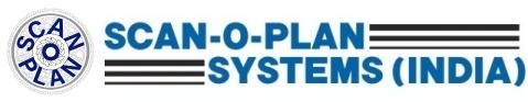 scanoplan-logo